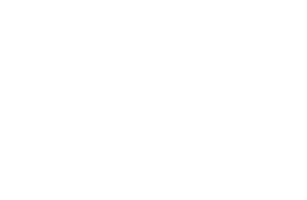 Lucky Feather Wedding Films